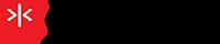 ALC-automatisatie-logo