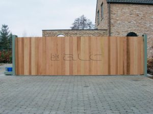 hout special